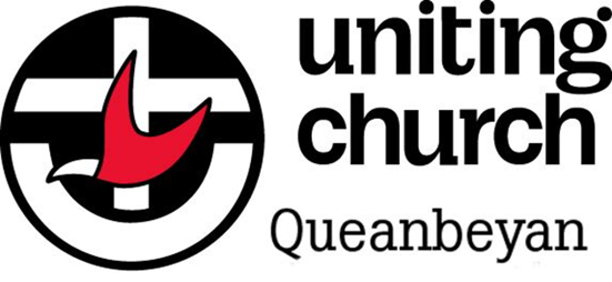 Report on Queanbeyan Intentional Interim Ministry to Congregational Meeting on 24 November2019