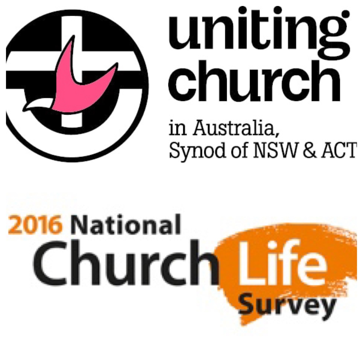 Looking into the mirror: what does the Uniting Church looklike?